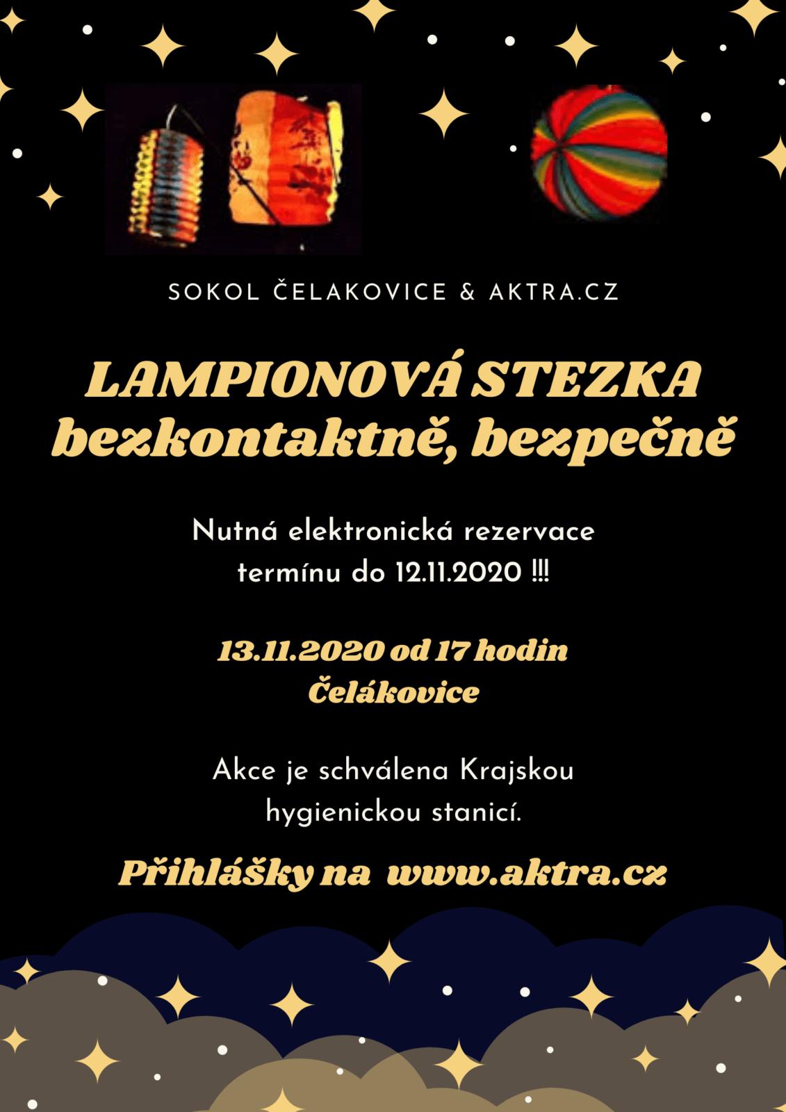 LampionovaStezka2020